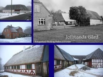 7fba1608b5-turist-Billeder-Jollmansgården