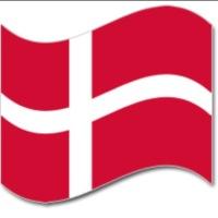 Blog-Tipp: Hafenkneipen und Restaurants für Segler in Dänemark