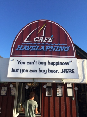 Kreative Bier-Werbung 🍺