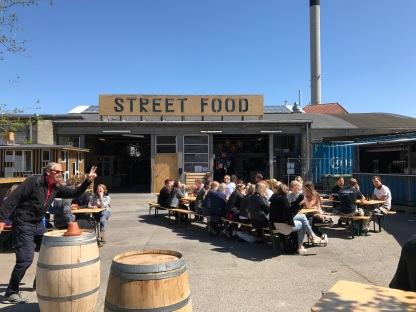 Aarhus Streetfood
