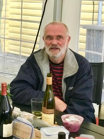 Holger Jensen