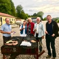 Nordborg-Sommertreff 2018